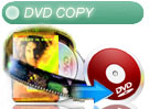 dvd-copy-dvd series software.